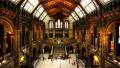 2015年全球10所即将开幕的博物馆