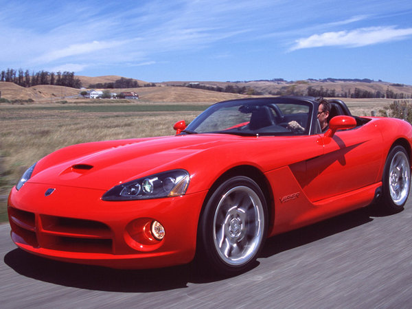 汽车发动机缺干劲 功率不足6个原因介绍高清图片