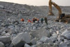 安徽出台全国首部非煤矿山管理条例