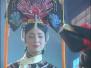 故宫淘宝店:乾隆第二位皇后为何剪掉长发