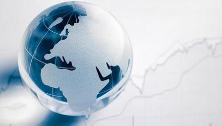 gdp增速_目标战_中国明年gdp增速目标