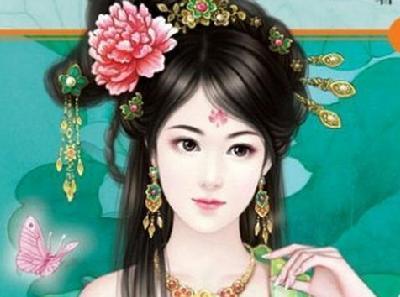 战争中的漂亮女人 中国搜索军事图片